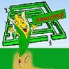 Corn Maze Safety Walkthrough